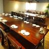 中国料理 珍宴 ちんえんのおすすめポイント1