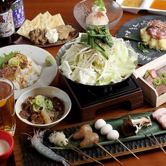 MADE IN JAPAN CRAFTBEER メイド イン ジャパン クラフトビール 串星の写真