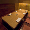松栄 恵比寿本店のおすすめポイント2