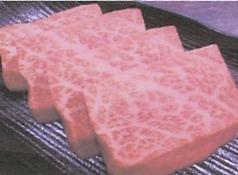 こり家 米沢店 本格焼肉のおすすめ料理1