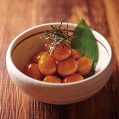 『北海道産』ポテトもちバター醤油