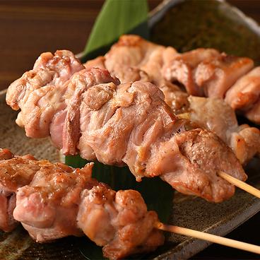鳥心 とりしん 横浜駅前店のおすすめ料理1