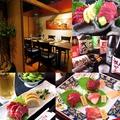 いっぴん ippin 三年坂のおすすめ料理1