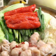 大衆串横丁 てっちゃん 都通店のおすすめ料理1