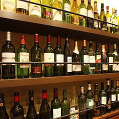 ワイン居酒屋 ワイのすけのおすすめ料理1