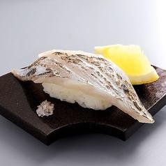 廻鮮寿司しまなみ 神辺店の写真