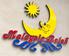 マレーシアボレ 大阪のロゴ