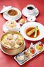 中国料理 美麗華 びれいか ホテルJALシティ長野のおすすめポイント1