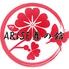 ARISE 舞の館のロゴ