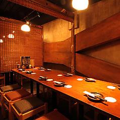 博多道場 上野御徒町店のおすすめランチ3