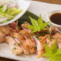 肉バル 響 HIBIKI 大宮店の特集写真