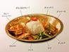 オリエンタルテーブルアマ oriental table AMA 代々木駅前店のおすすめポイント3