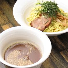 麺屋 奨TASUKU.Nのおすすめ料理1