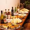 DELHI'S KITCHEN&CURRY デリーズ キッチン&カリー 新宿店のおすすめポイント2