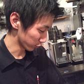 さくら 姫路駅前店のスタッフ1