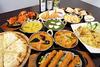 本格インド料理 GANESHA ガネーシャの写真