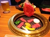 遊山 富士宮店のおすすめポイント2
