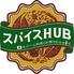 スパイスHUB 仲町台のロゴ