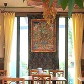 インド料理 プルニマ 津島店の雰囲気2