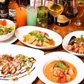 多国籍料理居酒屋 FANTASISTA13のおすすめ料理2