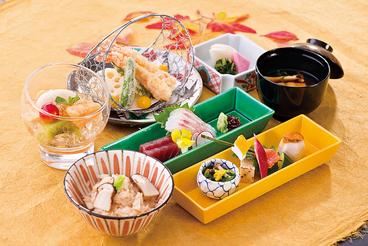 熊魚菴たん熊北店 東京ドームホテル店のおすすめ料理1