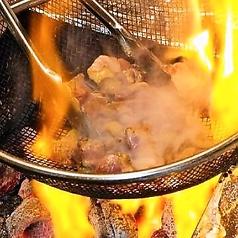 焼鳥 バコン 堺本店の特集写真