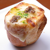 欧風料理 タブリエ 片町のおすすめ料理3