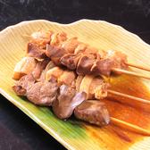 深川屋 やすむらのおすすめ料理3