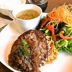 ミート&バー タブ meat&bar Tab.の特集写真