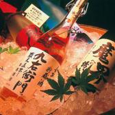 築地食堂 源ちゃん トレッサ横浜店のおすすめ料理3