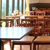 インド料理 プルニマ 津島店の雰囲気3