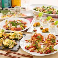 札幌で味わうイタリアン料理!