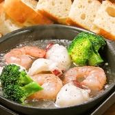 和DINING 善花楼のおすすめ料理2