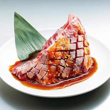 焼肉 きんぐ 岡山大供店のおすすめ料理1