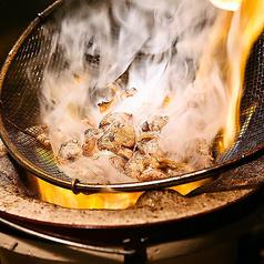 日本酒と炭火焼 SAKAZUKI 淀屋橋のおすすめ料理1