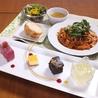FINE DINING TASTE-6のおすすめポイント3