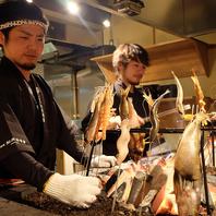 北海道を堪能できる居酒屋が姫路に登場!