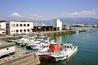 田子の浦港 漁協食堂のおすすめポイント3