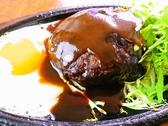 シャンボールのおすすめ料理3