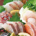 JAPANESE DINING 和民 名駅4丁目店のおすすめ料理1