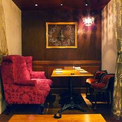 アプトカフェ Apt cafeの特集写真