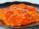 翠真のおすすめ料理3