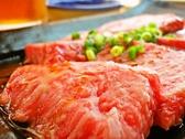 焼肉レストラン とよしげのおすすめ料理3