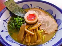 宝介 水沢店のおすすめ料理1