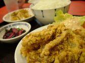 龍虎 中華のおすすめ料理2