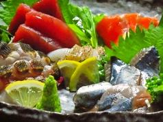 焼き鳥 Ren 磐田のおすすめ料理2
