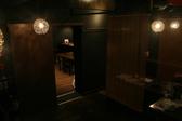 呑みきち 日吉店の雰囲気3