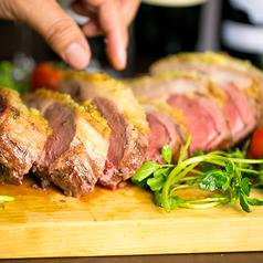 グルニエキッチン Grenier Kitchen 新宿東口店のおすすめ料理1