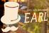 EARLのロゴ