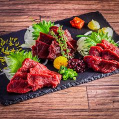 肉×九州料理 しょうちゃん 関内本店のおすすめ料理1